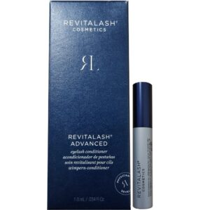 """Search result in google SERP"""" Revitalash Coupon Code Cosmetics"""""""